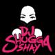DJ Shugga Shay