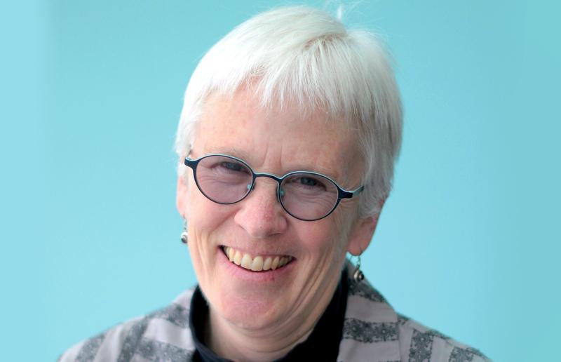 Martha-Knutzen