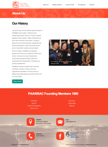 About Us | Pacific Asian American Women Bay Area Coalition