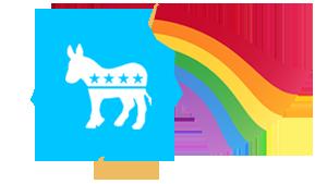 Alice B. Toklas LGBT Democratic Club