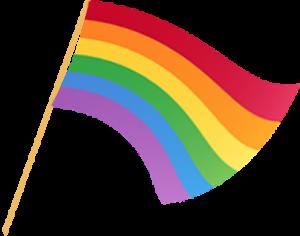 Alice-pride-flag