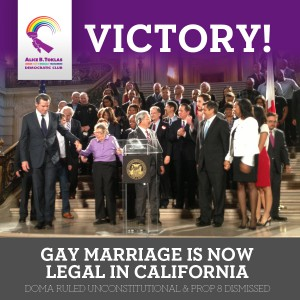 DOMA-Prop8