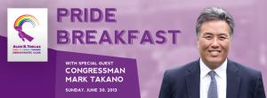 FB-2013-Pride-Breakfast