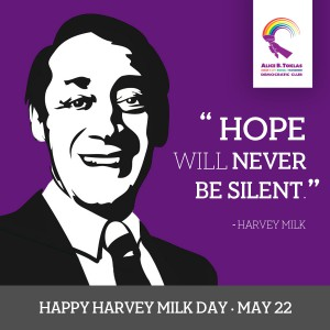 Facebook-Harvey-Milk-Day