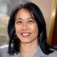 Kathy-Lee