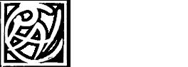 PAAWBAC-logo