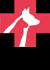Pet-logo