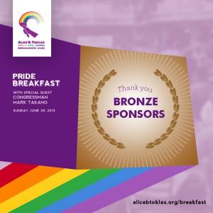 Pride-Sponsors-Bronze