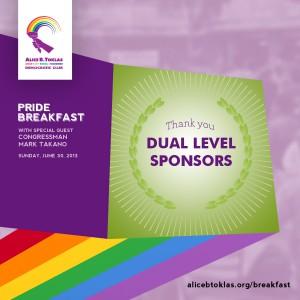 Pride-Sponsors-Dual