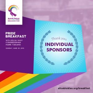 Pride-Sponsors-Indiv