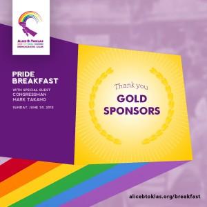 Pride-Sponsors-gold