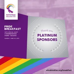 Pride-Sponsors-platinum