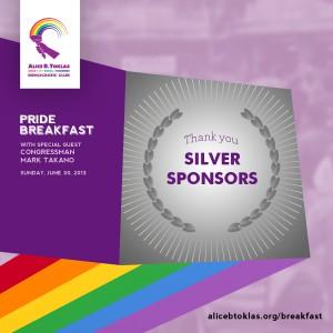 Pride-Sponsors-silver