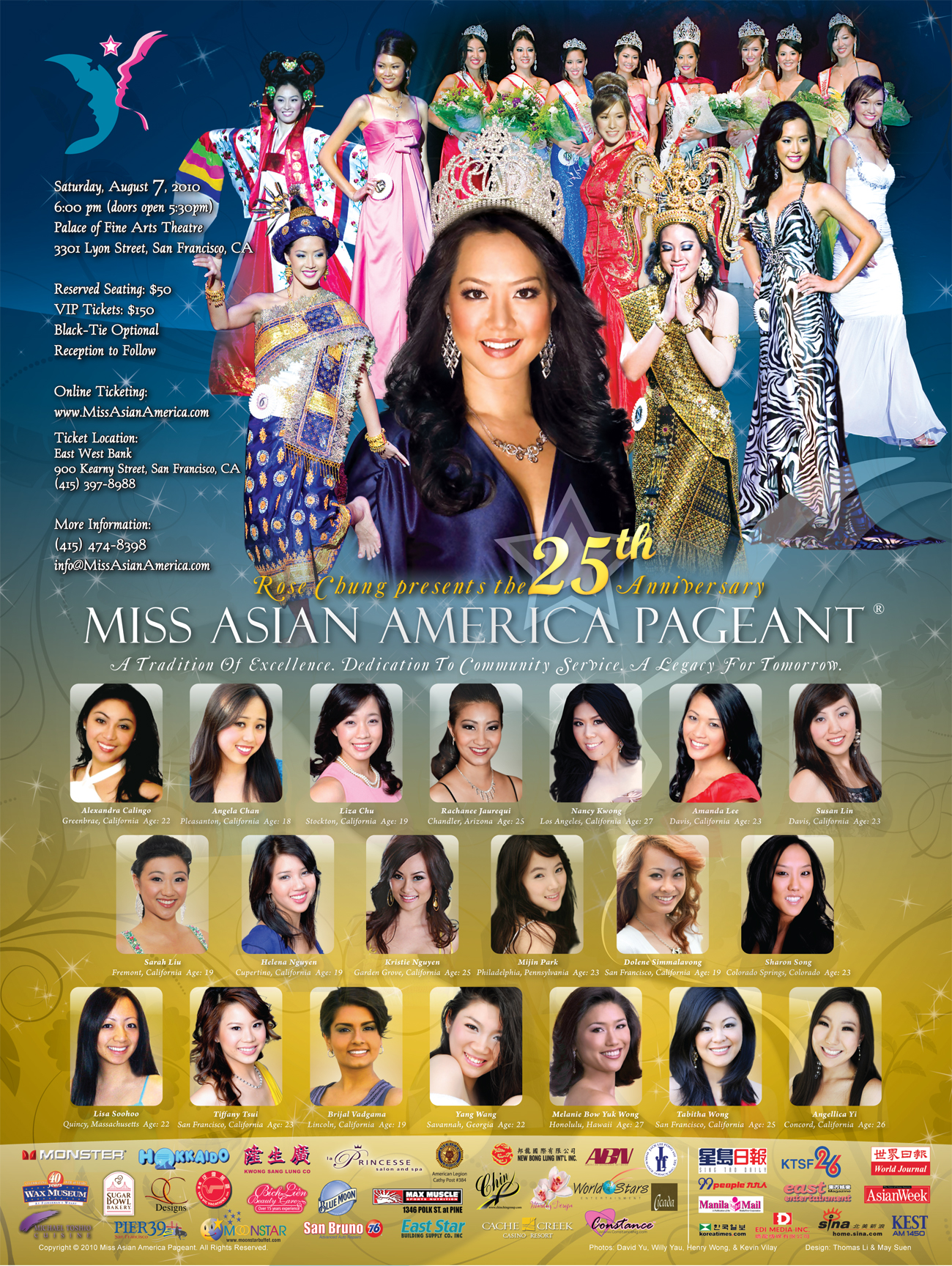 2010-MAAP-poster