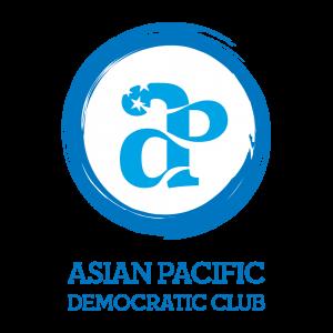 APDC Logo