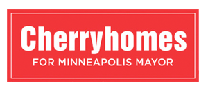 Cherryhomes-mini-icon