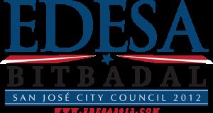 Edesa Bitbadal Logo