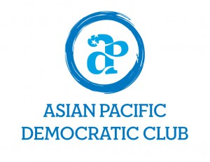 APDC new Logo