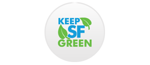 KeepSFGreen-mini-icon