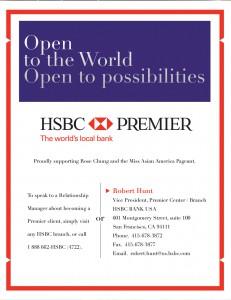 MAAP-HSBC