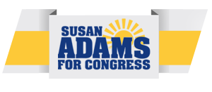 SusanAdams-mini-icon