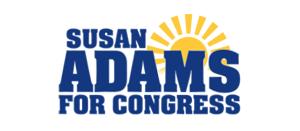 SusanAdams-mini-icon