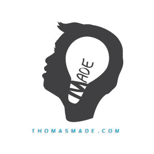 Thomas-Made-icon