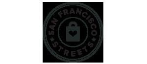 SF-Streets-logo