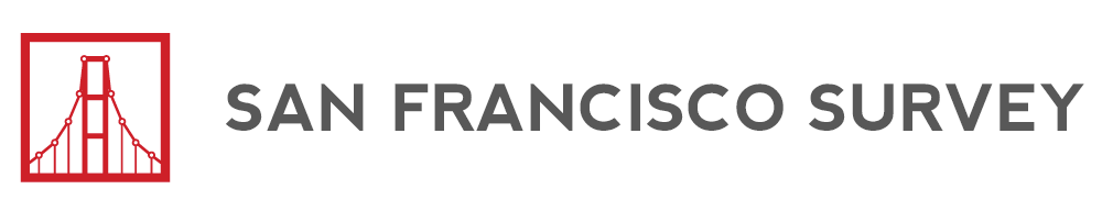 The San Francisco Survey logo