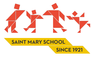St. Mary's School | San Francisco | K-8 STEM International Academy