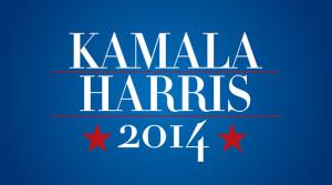 Harris2014