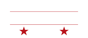 Harris2014-logo