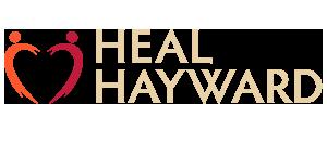 HealHayward-logo