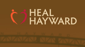 Healhayward-Thumb