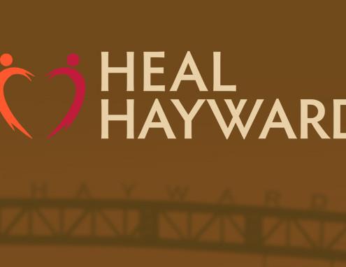Healhayward-Thumb