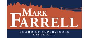 Mark-Farrell-logo