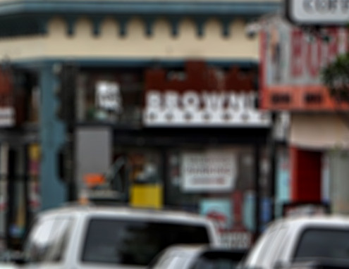 SF-streets-thumb