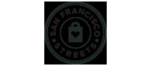 SF-streets