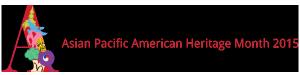 APA-Heritage-2015-header